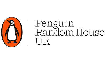 Penguin Random House UK